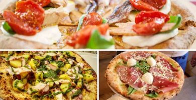 3-pizza-primavera